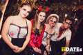 Halloween-Party-2018-Festung-Mark_083_(c)_Sarah-Lorenz.jpg