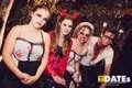 Halloween-Party-2018-Festung-Mark_083_(c)_Sarah-Lorenz.jpg