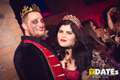 Halloween-Party-2018-Festung-Mark_085_(c)_Sarah-Lorenz.jpg
