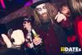 Halloween-Party-2018-Festung-Mark_090_(c)_Sarah-Lorenz.jpg