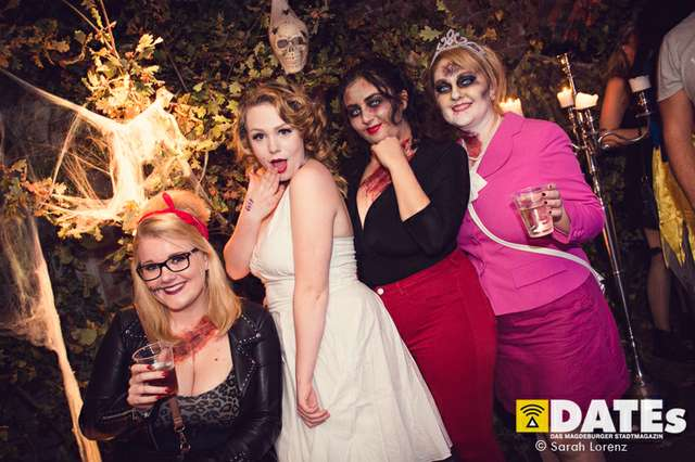 Halloween-Party-2018-Festung-Mark_091_(c)_Sarah-Lorenz.jpg