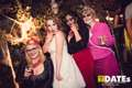 Halloween-Party-2018-Festung-Mark_091_(c)_Sarah-Lorenz.jpg