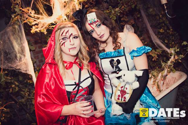 Halloween-Party-2018-Festung-Mark_095_(c)_Sarah-Lorenz.jpg