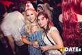 Halloween-Party-2018-Festung-Mark_100_(c)_Sarah-Lorenz.jpg