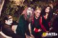 Halloween-Party-2018-Festung-Mark_102_(c)_Sarah-Lorenz.jpg
