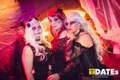 Halloween-Party-2018-Festung-Mark_103_(c)_Sarah-Lorenz.jpg