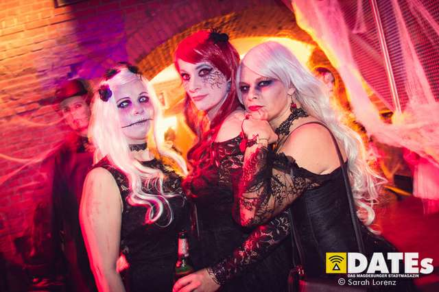 Halloween-Party-2018-Festung-Mark_103_(c)_Sarah-Lorenz.jpg