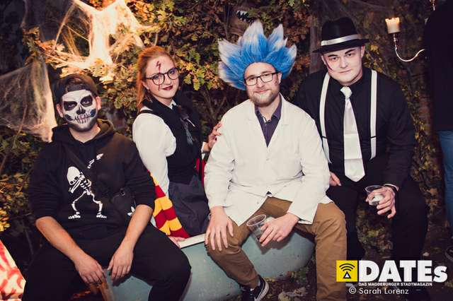 Halloween-Party-2018-Festung-Mark_107_(c)_Sarah-Lorenz.jpg
