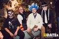 Halloween-Party-2018-Festung-Mark_107_(c)_Sarah-Lorenz.jpg