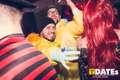 Halloween-Party-2018-Festung-Mark_109_(c)_Sarah-Lorenz.jpg