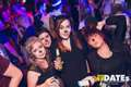 Halloween-Party-2018-Festung-Mark_122_(c)_Sarah-Lorenz.jpg