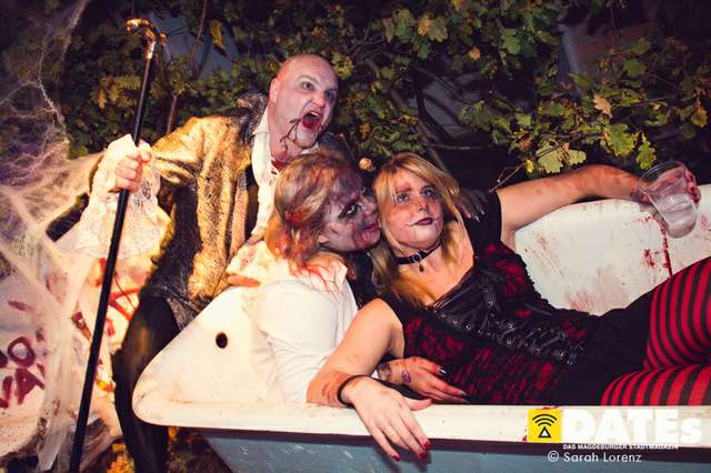 Halloween-Party-2018-Festung-Mark_127_(c)_Sarah-Lorenz.jpg