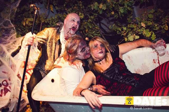 Halloween-Party-2018-Festung-Mark_127_(c)_Sarah-Lorenz.jpg