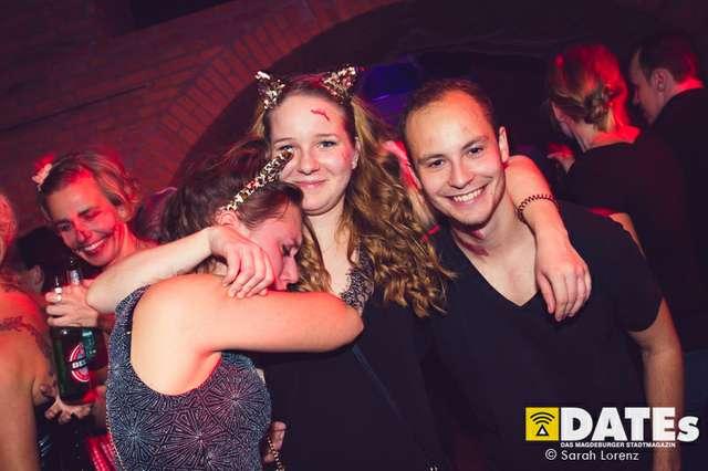 Halloween-Party-2018-Festung-Mark_128_(c)_Sarah-Lorenz.jpg