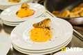 Küchenparty-Hotel-Ratswaage_009_(c)_Sarah-Lorenz.jpg