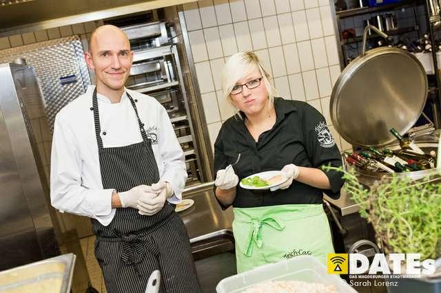Küchenparty-Hotel-Ratswaage_021_(c)_Sarah-Lorenz.jpg