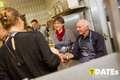 Küchenparty-Hotel-Ratswaage_022_(c)_Sarah-Lorenz.jpg