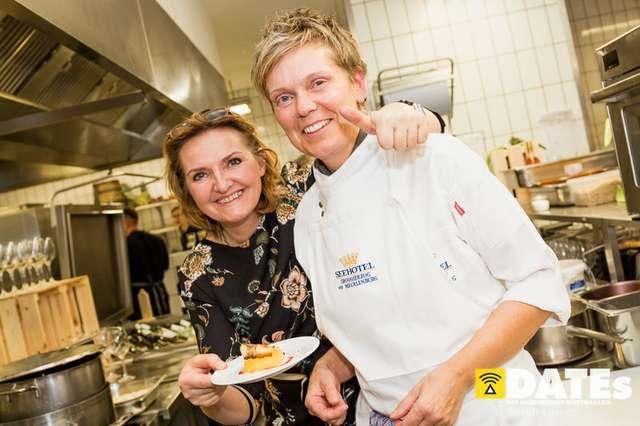Küchenparty-Hotel-Ratswaage_015_(c)_Sarah-Lorenz.jpg