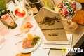 Küchenparty-Hotel-Ratswaage_002_(c)_Sarah-Lorenz.jpg