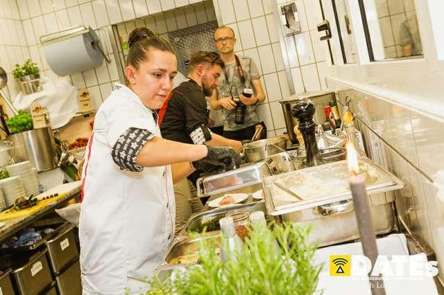 Küchenparty-Hotel-Ratswaage_008_(c)_Sarah-Lorenz.jpg
