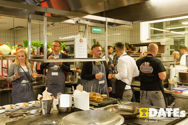 Küchenparty-Hotel-Ratswaage_011_(c)_Sarah-Lorenz.jpg