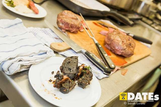 Küchenparty-Hotel-Ratswaage_018_(c)_Sarah-Lorenz.jpg