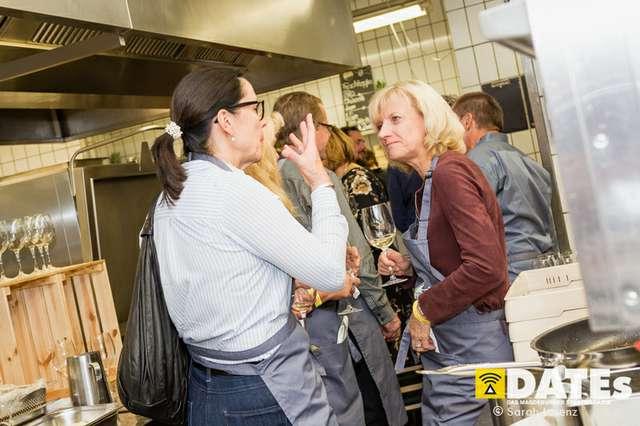 Küchenparty-Hotel-Ratswaage_033_(c)_Sarah-Lorenz.jpg