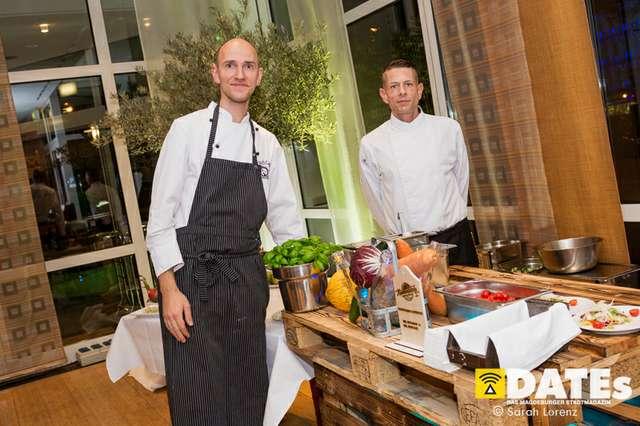 Küchenparty-Hotel-Ratswaage_036_(c)_Sarah-Lorenz.jpg
