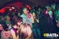 General-Anzeiger-Single-Party_013_(c)_Sarah-Lorenz.jpg