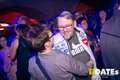 General-Anzeiger-Single-Party_015_(c)_Sarah-Lorenz.jpg
