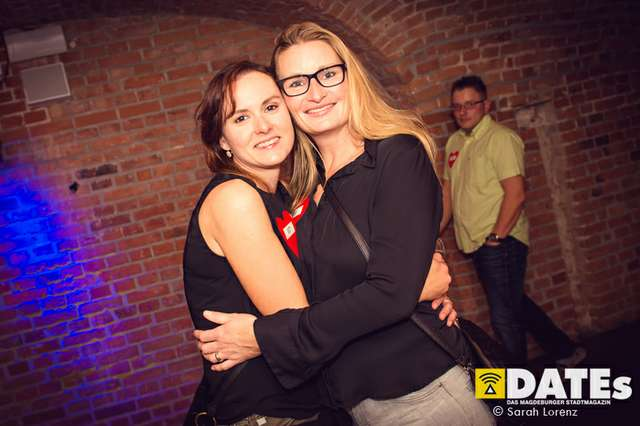 General-Anzeiger-Single-Party_016_(c)_Sarah-Lorenz.jpg