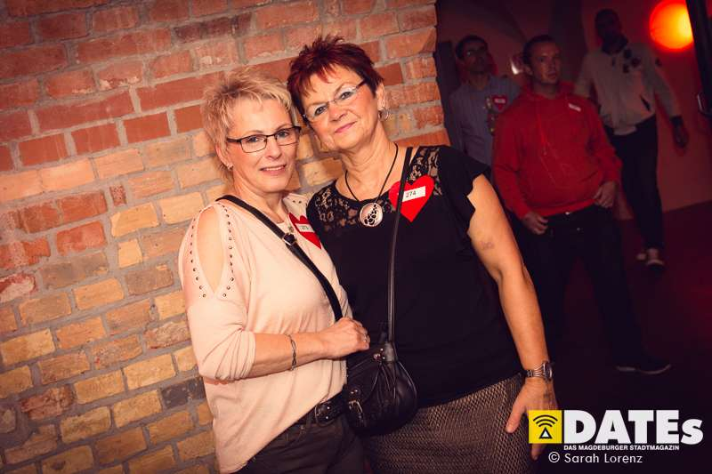 Single partys magdeburg