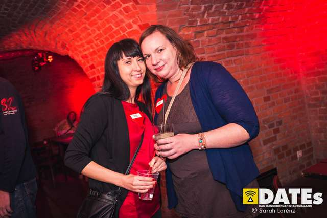 General-Anzeiger-Single-Party_029_(c)_Sarah-Lorenz.jpg