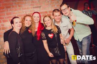 General-Anzeiger-Single-Party_001_(c)_Sarah-Lorenz.jpg