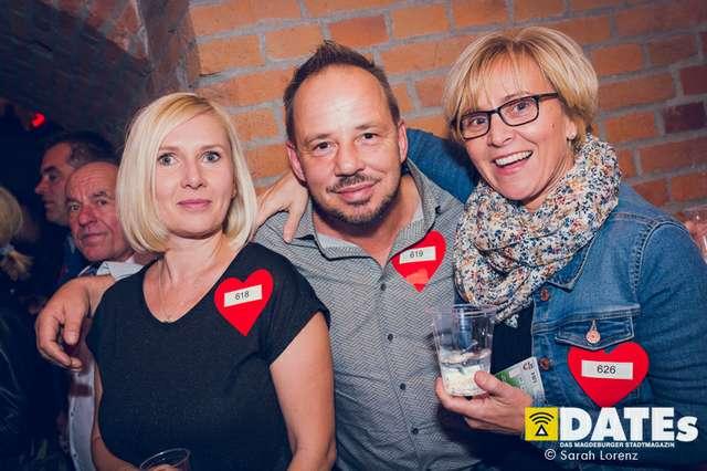 General-Anzeiger-Single-Party_031_(c)_Sarah-Lorenz.jpg
