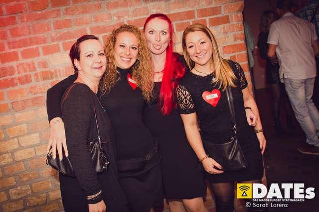 General-Anzeiger-Single-Party_006_(c)_Sarah-Lorenz.jpg