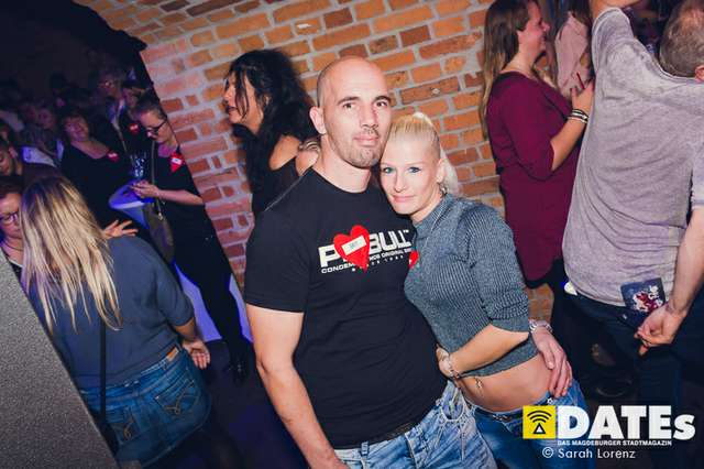 General-Anzeiger-Single-Party_019_(c)_Sarah-Lorenz.jpg