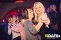 General-Anzeiger-Single-Party_022_(c)_Sarah-Lorenz.jpg