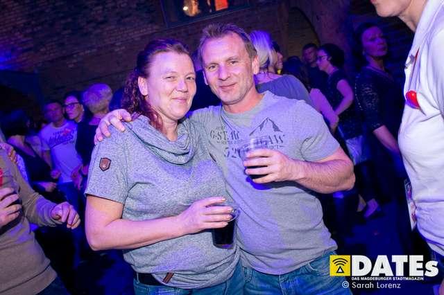 General-Anzeiger-Single-Party_028_(c)_Sarah-Lorenz.jpg