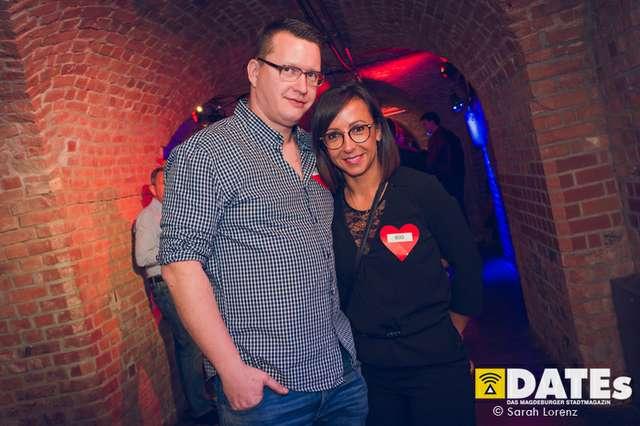 General-Anzeiger-Single-Party_035_(c)_Sarah-Lorenz.jpg