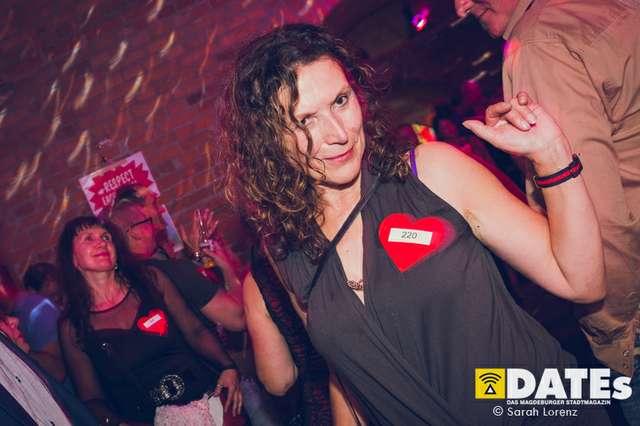 General-Anzeiger-Single-Party_037_(c)_Sarah-Lorenz.jpg