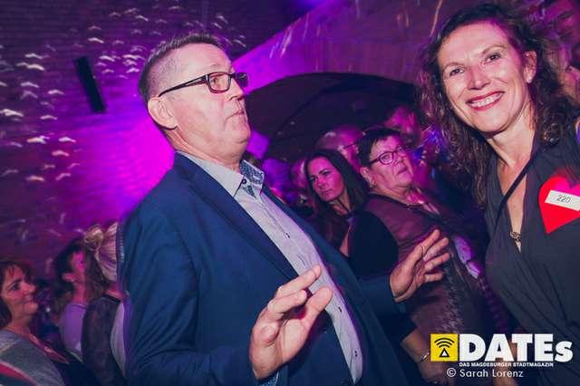 General-Anzeiger-Single-Party_034_(c)_Sarah-Lorenz.jpg