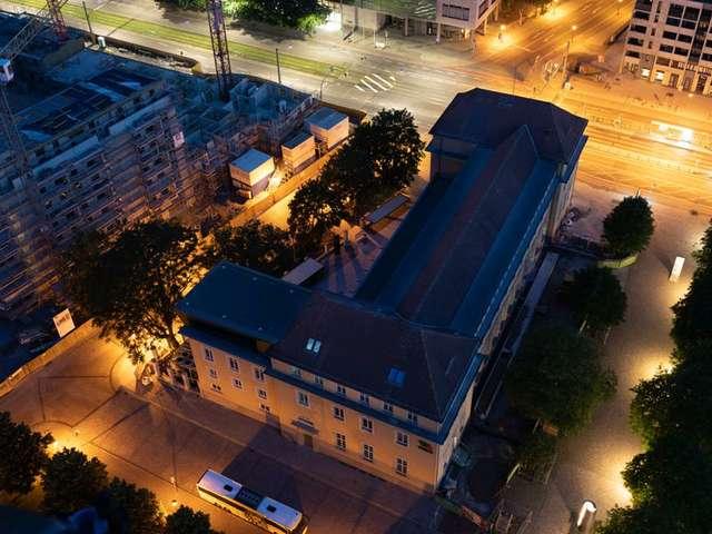Dommuseum Ottonianum