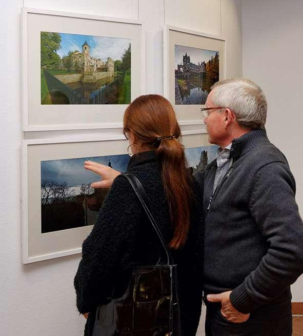 Ausstellung Künstlergilde 4797.jpg