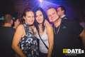 First-Dekadent_005_(c)_Sarah-Lorenz.jpg