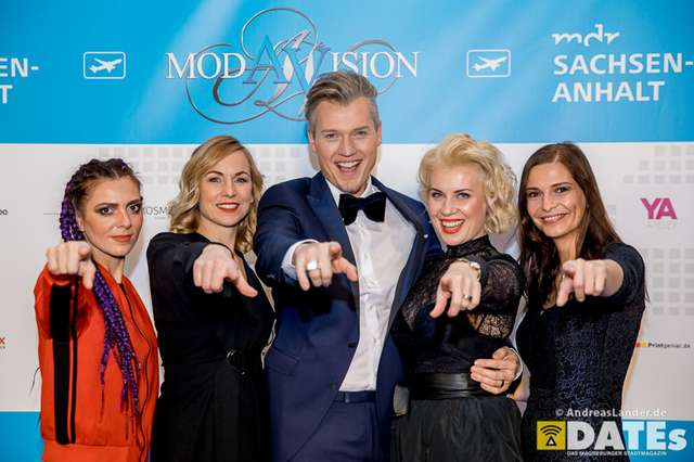 Modavision-2018_346_Foto_Andreas_Lander.jpg