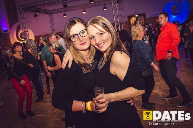Ue30-Party-AMO-mit-Radio-Nation_007_(c)_Sarah-Lorenz.jpg