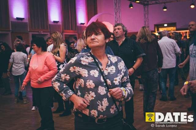 Ue30-Party-AMO-mit-Radio-Nation_011_(c)_Sarah-Lorenz.jpg