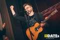 Ue30-Party-AMO-mit-Radio-Nation_010_(c)_Sarah-Lorenz.jpg