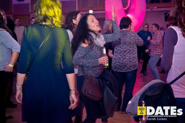 Ue30-Party-AMO-mit-Radio-Nation_017_(c)_Sarah-Lorenz.jpg